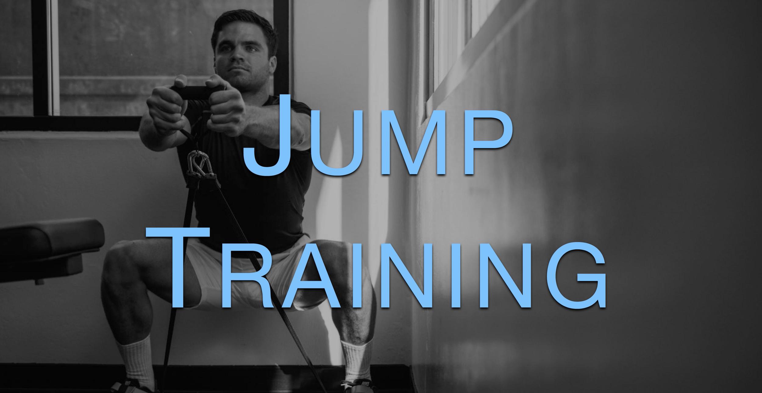 Jump Training.jpg