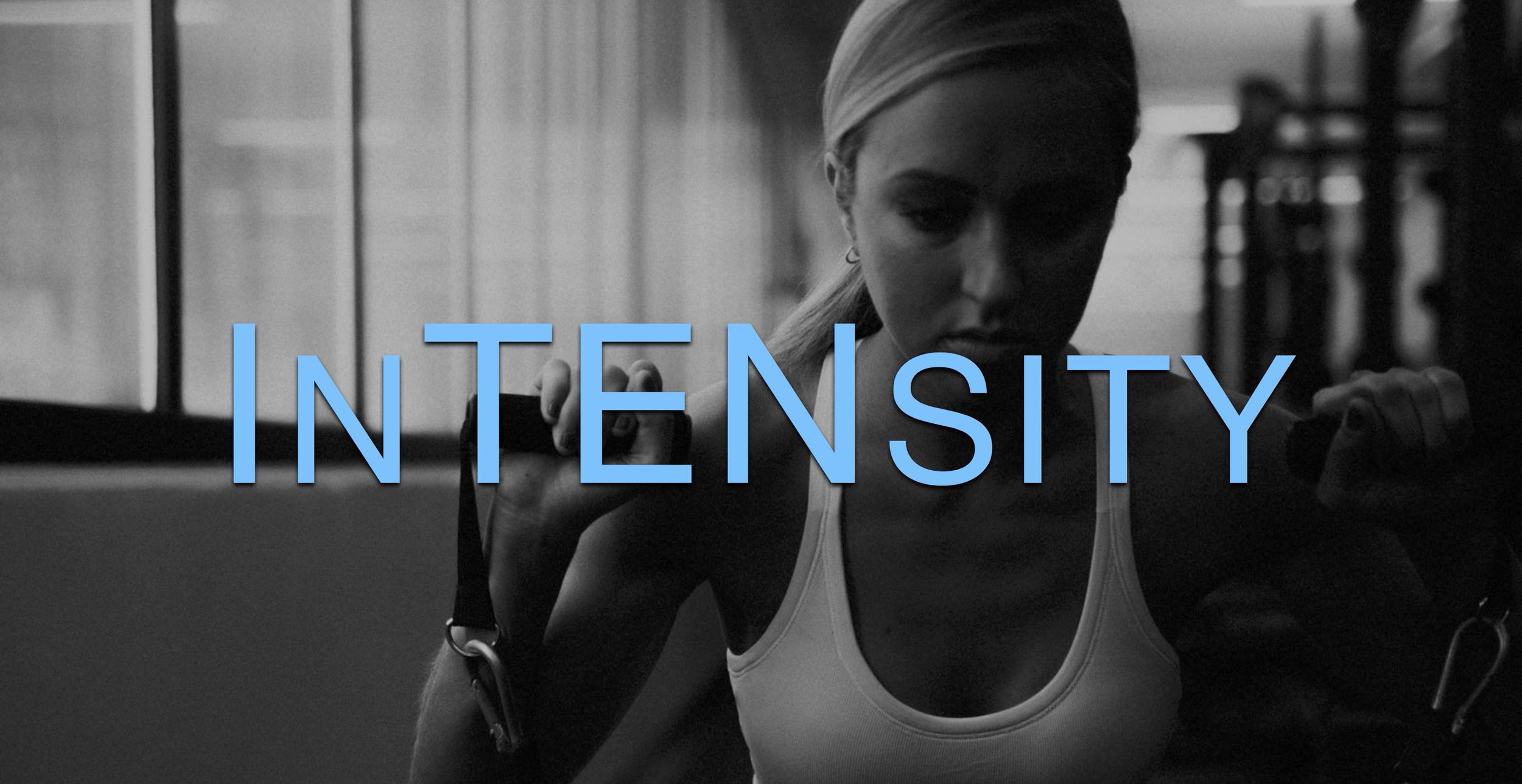 InTENsity.jpg