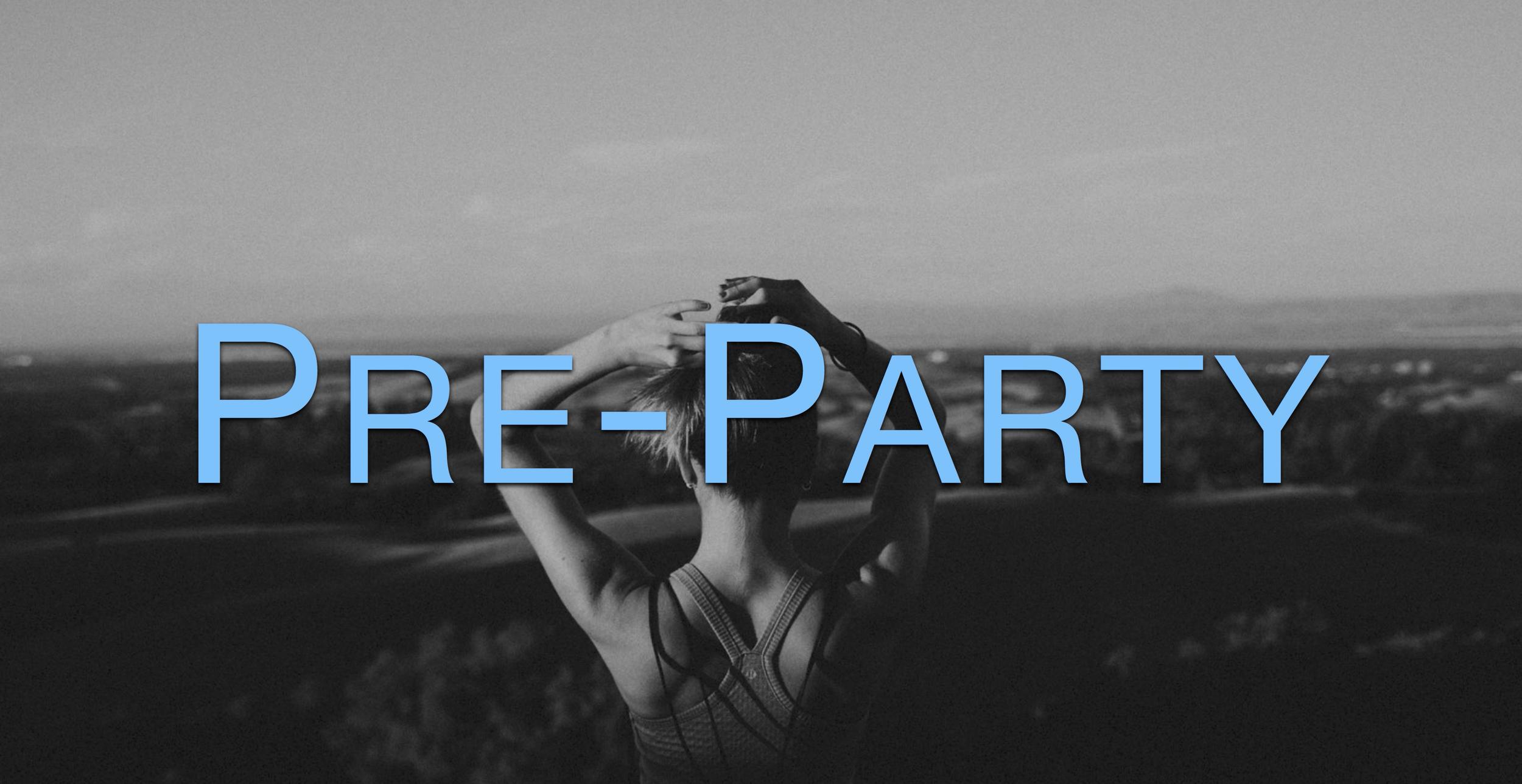 Pre-Party.jpg