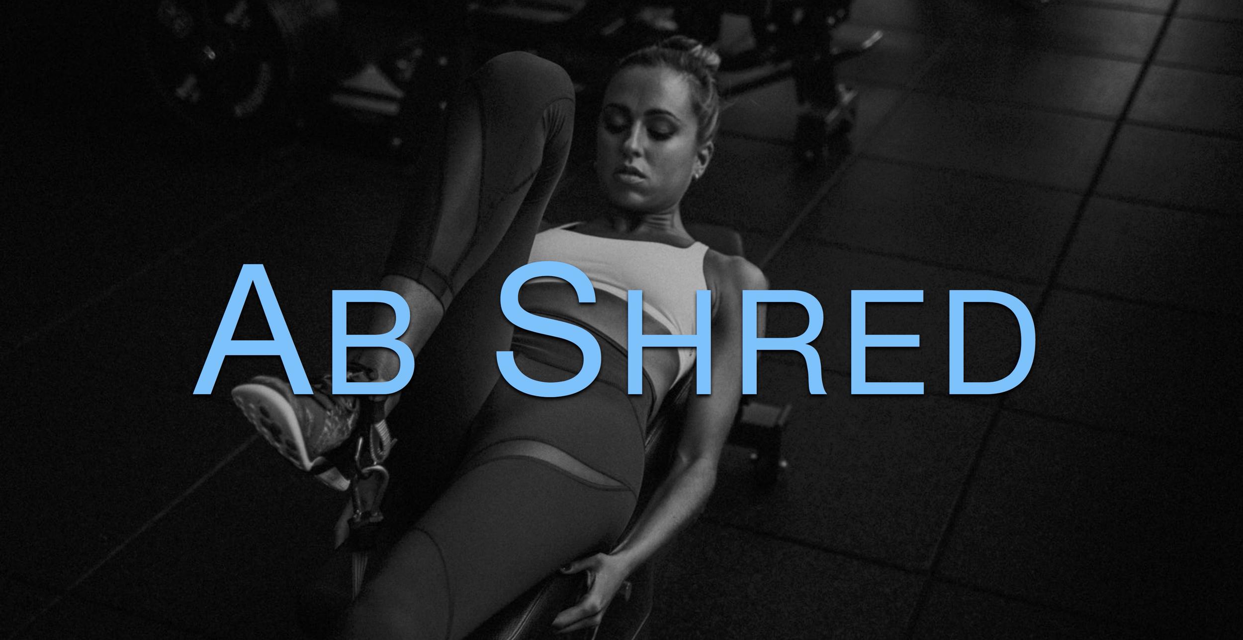 Ab Shred.jpg
