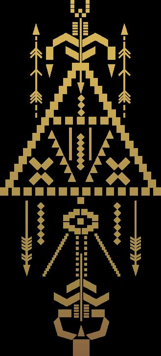 Boho-totem-gold.png