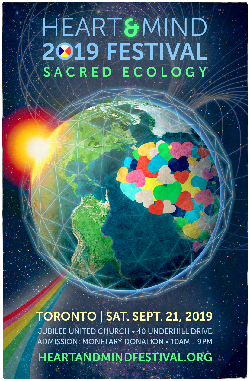 heart-and-mind-sacred-ecology-poster.jpg