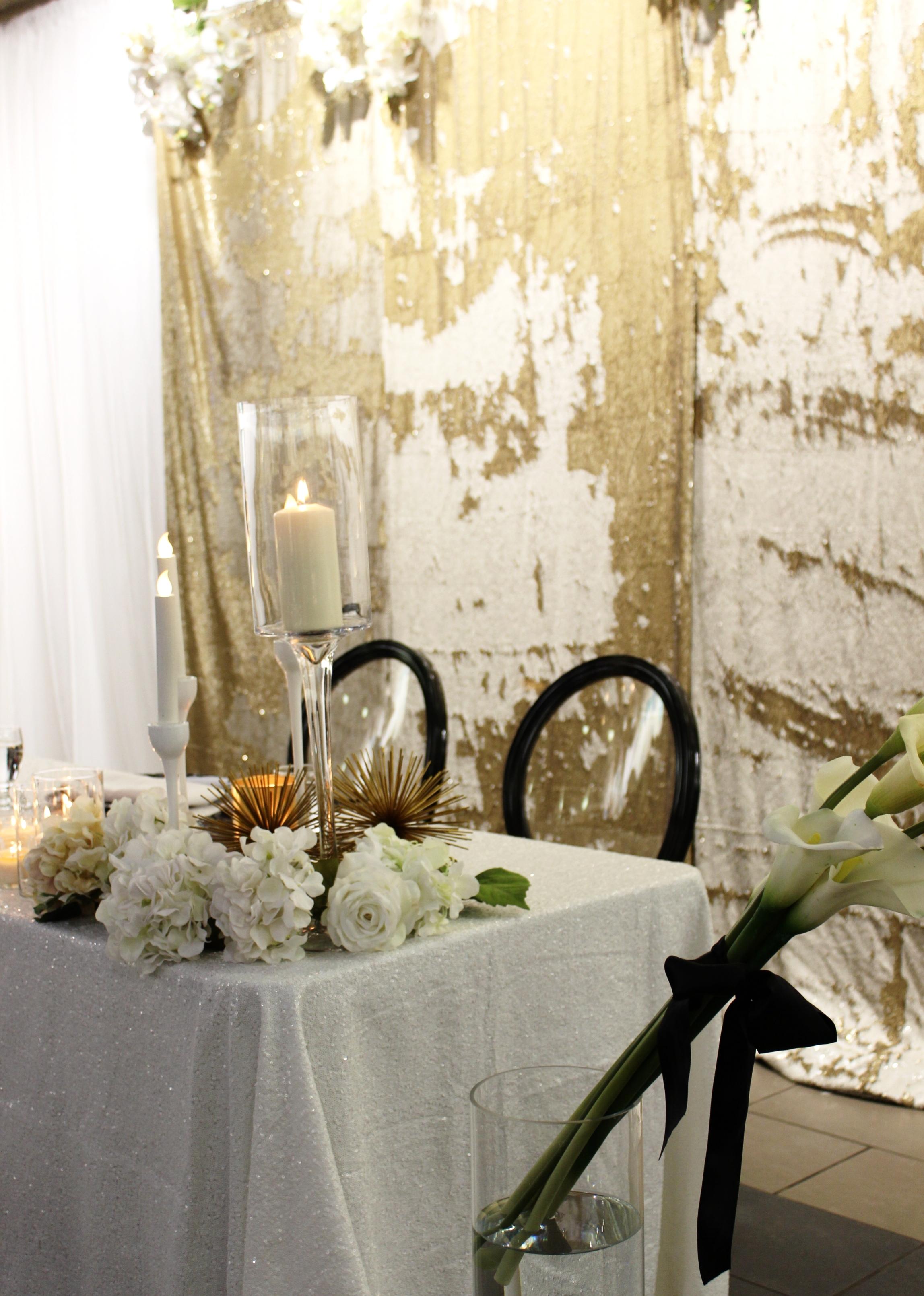 Photo courtesy of   www.michaelangelolucas.com