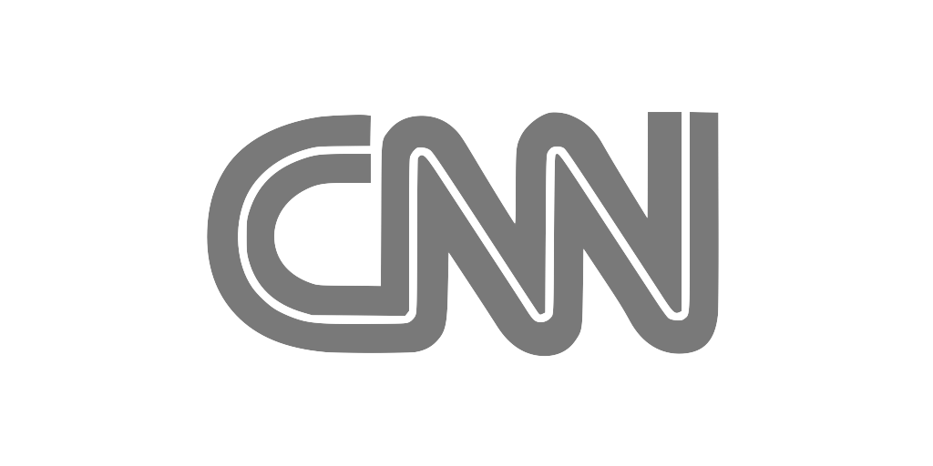 cnn-grey1-1024x512.png