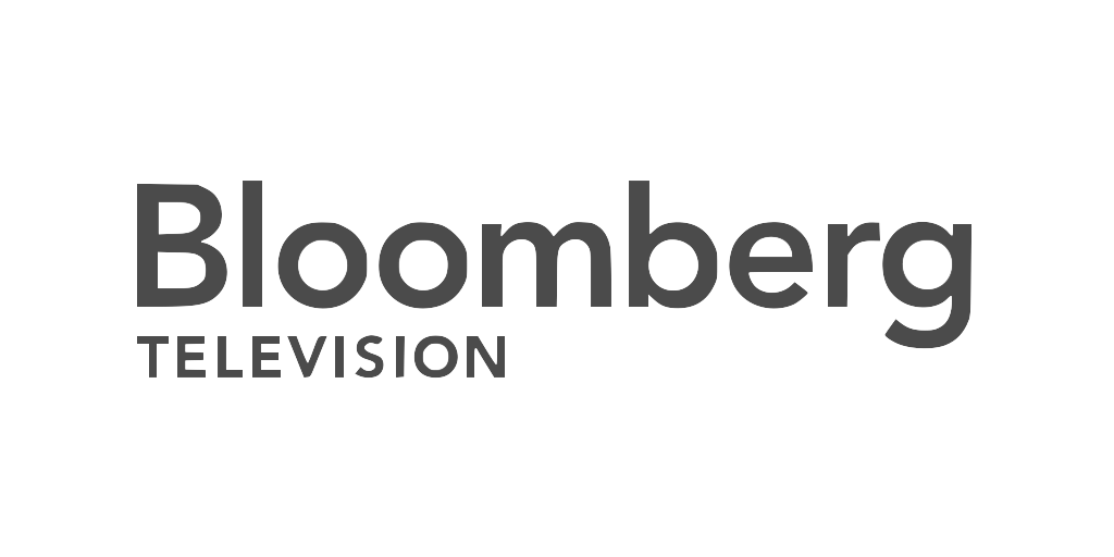 bloomberg-1024x512.png