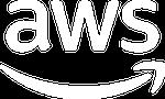 AWS_logo_RGB_WHT copy.png
