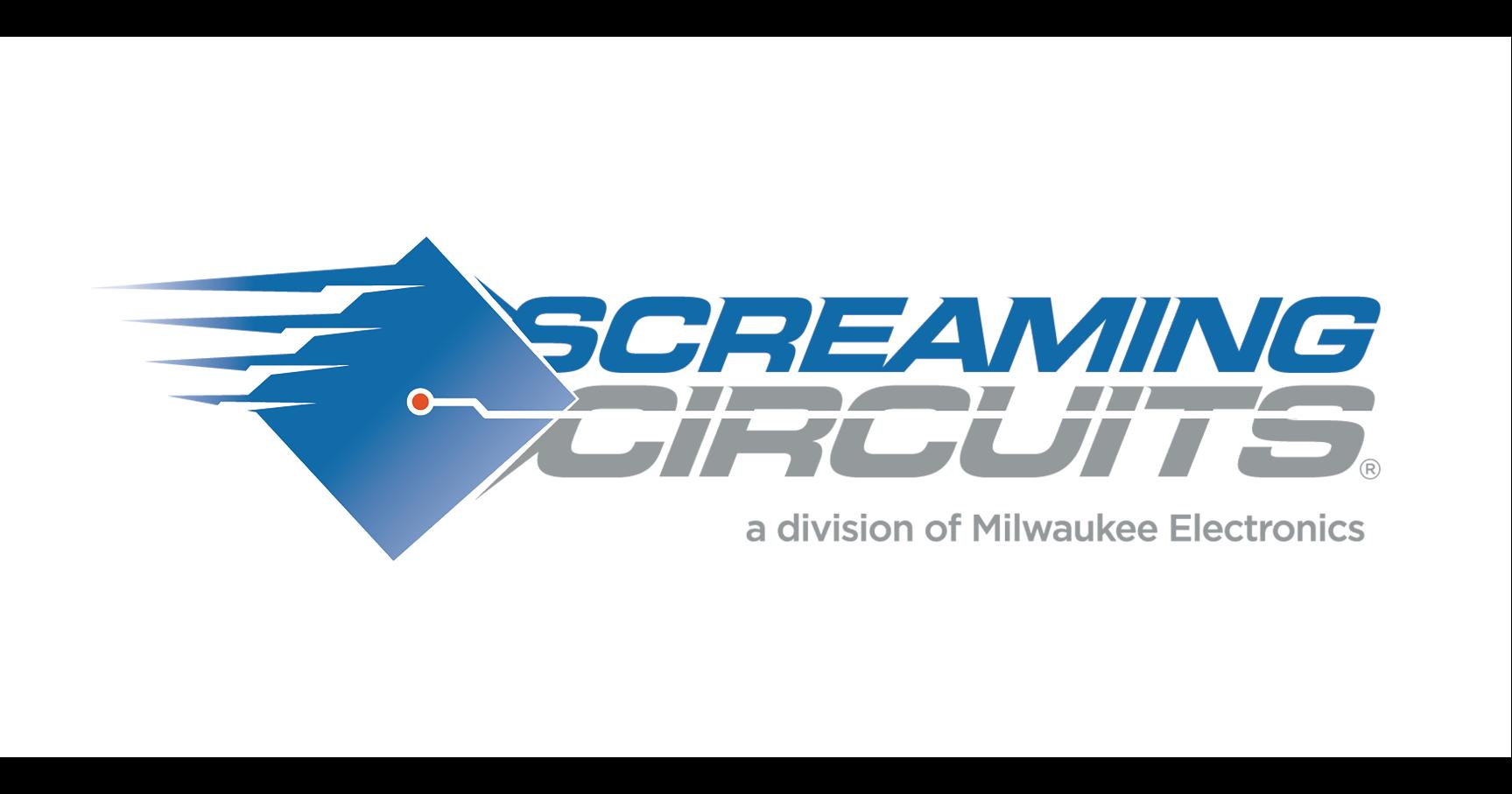 SC Logo 2014 final Large.png