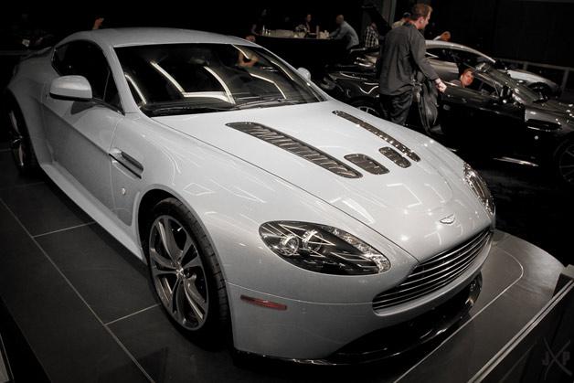 Aston2.jpg
