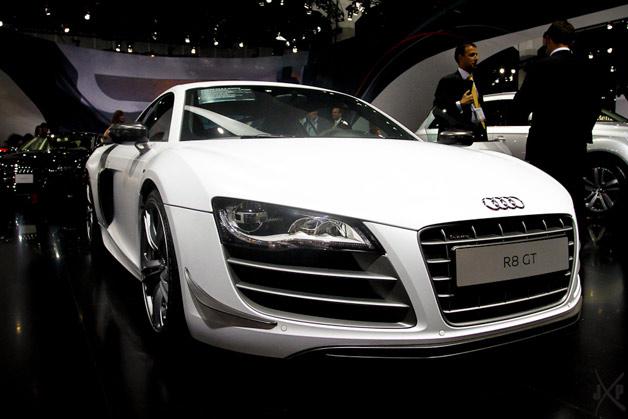 Audi_R8GT.jpg