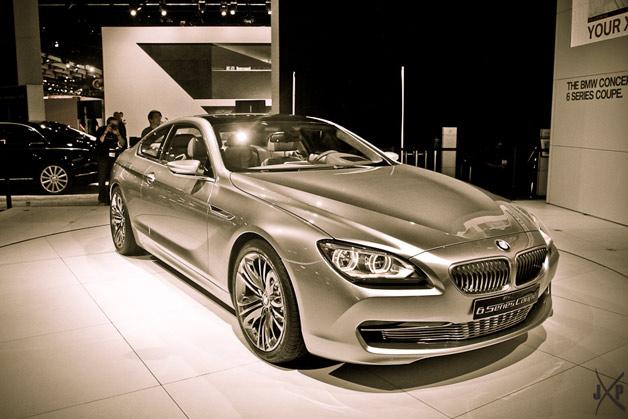 BMW_6seriescoupe.jpg