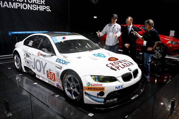 BMW_ALMS_Carolla.jpg