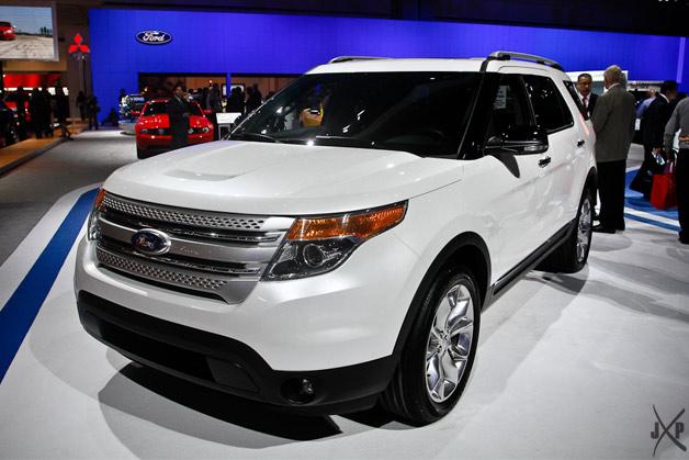 Ford_Explorer.jpg