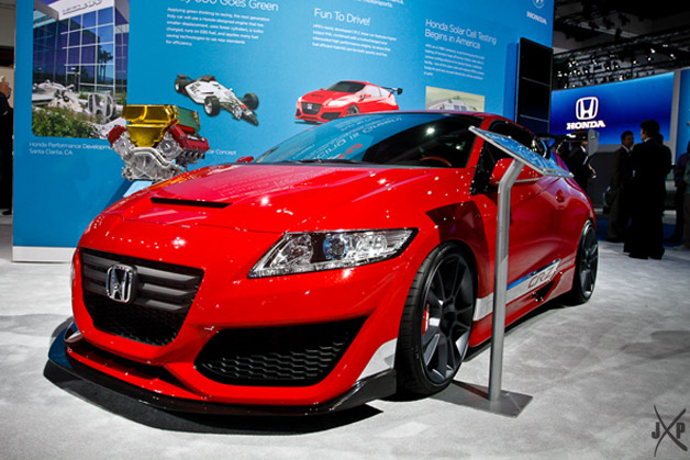 Honda_CRZ.jpg