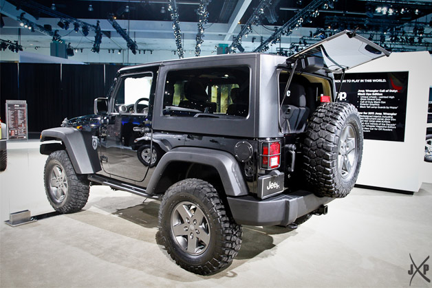 Jeep_Wrangler_COD.jpg