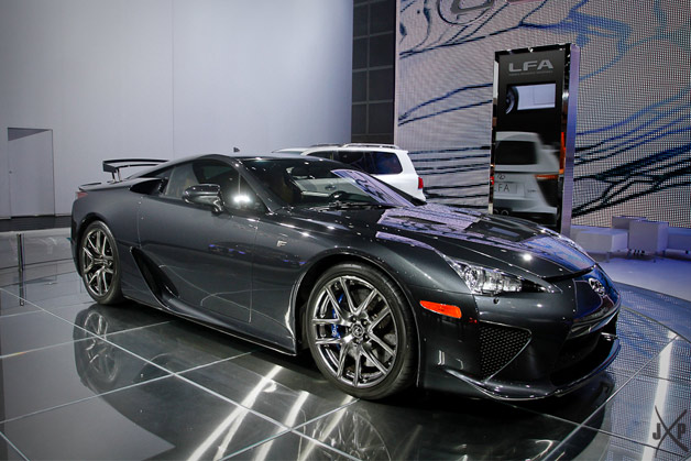 Lexus_LF-A.jpg