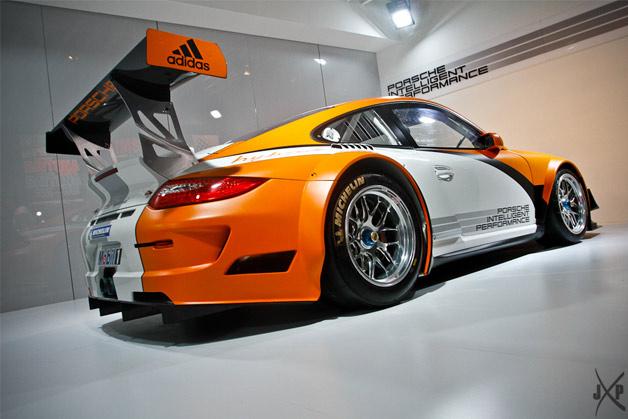 Porsche_GT3R_rear.jpg