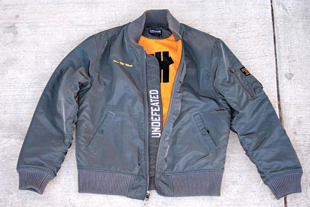 UNDFTD-Jacket.jpg