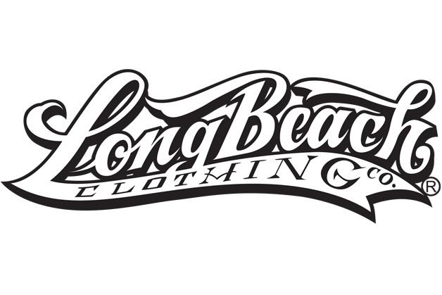 LBClothing1.jpg