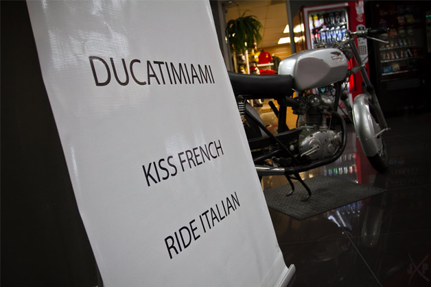 DucatiMiami.jpg