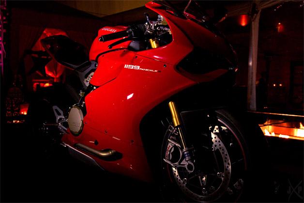 Ducati4.jpg