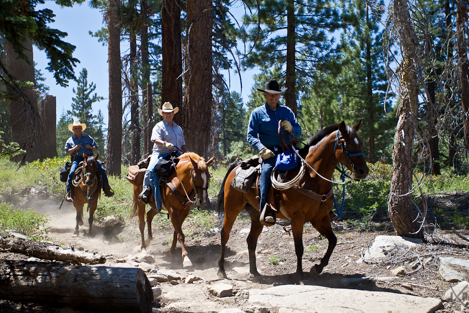 Camping-Sequoia3-8.20-21.111.jpg