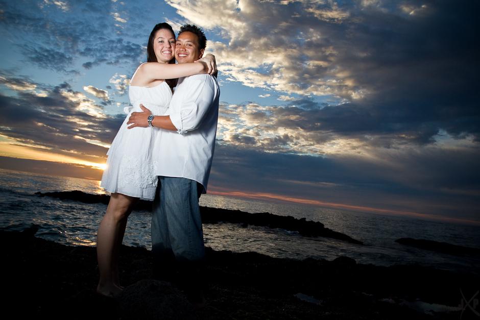 Mike-Katie-Engagement-2.13.11.jpg