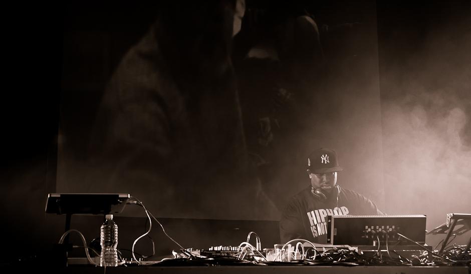 RemixLab-DJPremier-12.7.11.jpg
