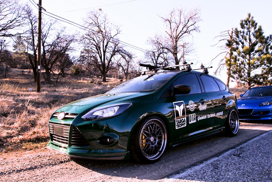 TargaTrophy-Ford-12.31.11.jpg