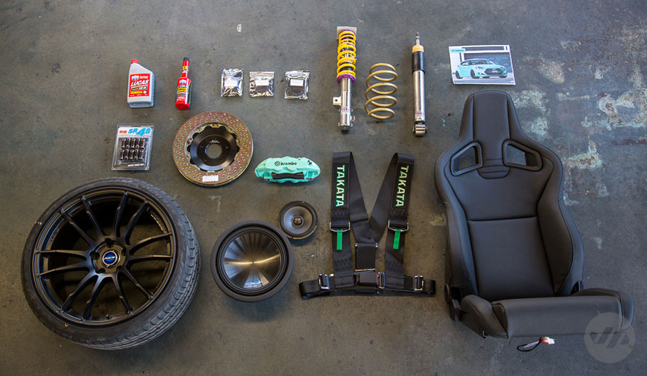 JP-Veloster-Essentials.jpg