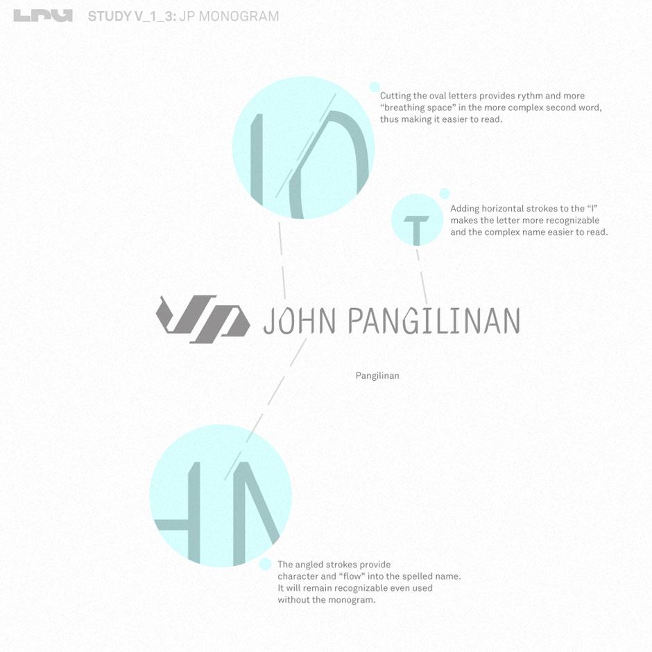 JP-logo-concept-1_3.jpg