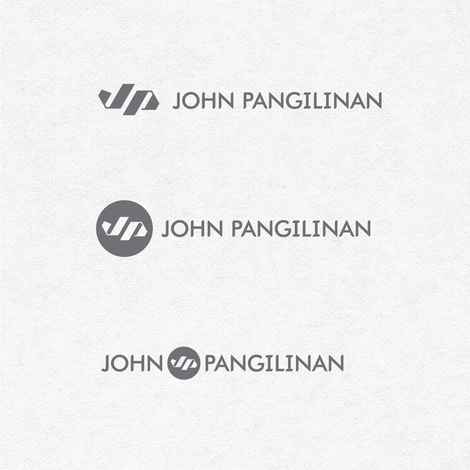 JP_chosen-logo.jpg