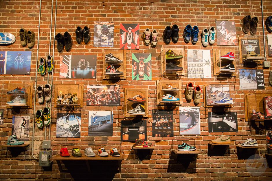 11.10.12-Nike-MadeforSkate.jpg