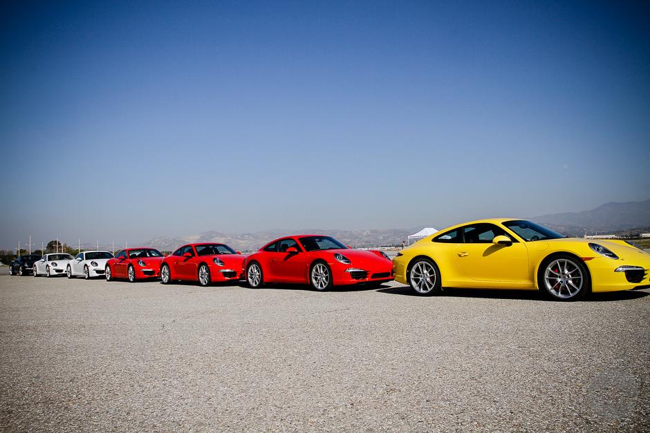 2.2.12-Pirelli-RideandDrive.jpg