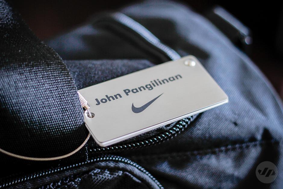 3.5.12-Nike-FuelBand.jpg