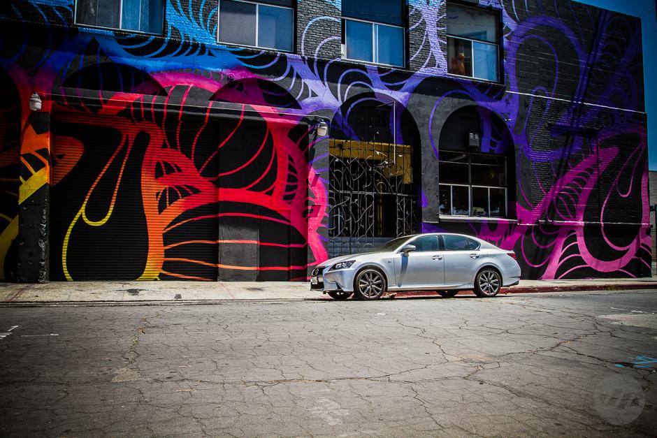 5.16.12-Lexus-GS.jpg