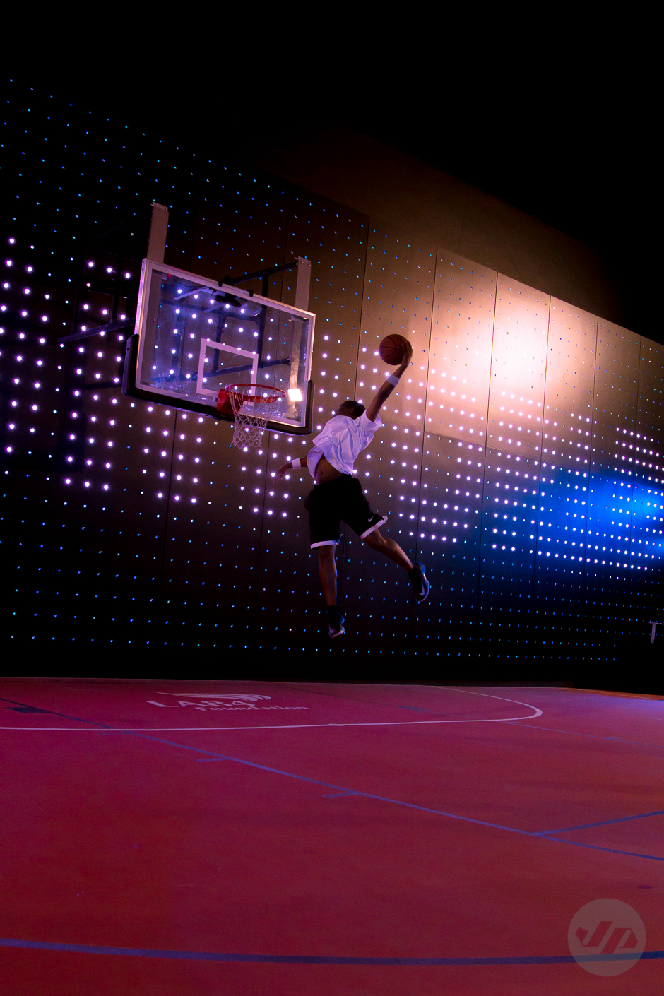 6.28.12-Nike-GameOnWorld.jpg