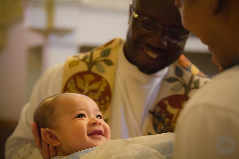 6.3.12-Liam-Baptism.jpg