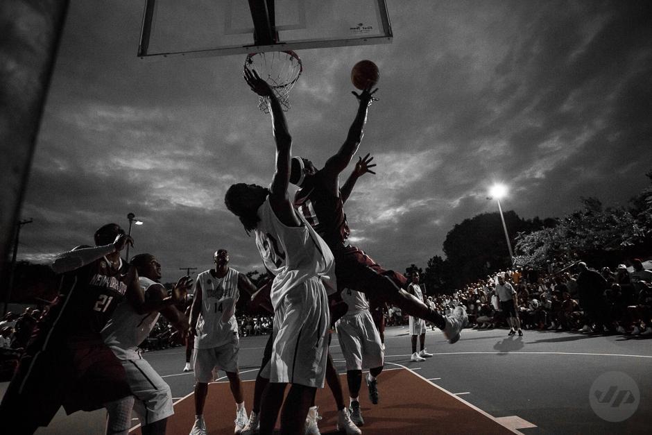 7.13.12-Nike-WBF.jpg