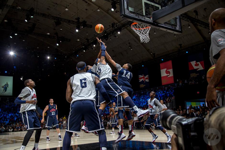 7.15.12-USA-Basketball-TeamUSA.jpg