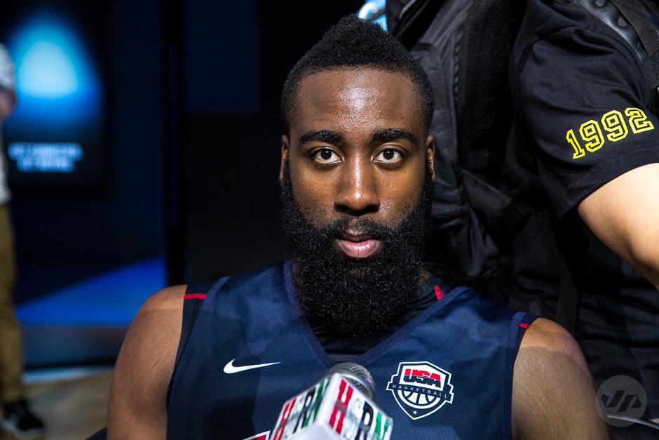 7.15.12-USA-Basketball.jpg