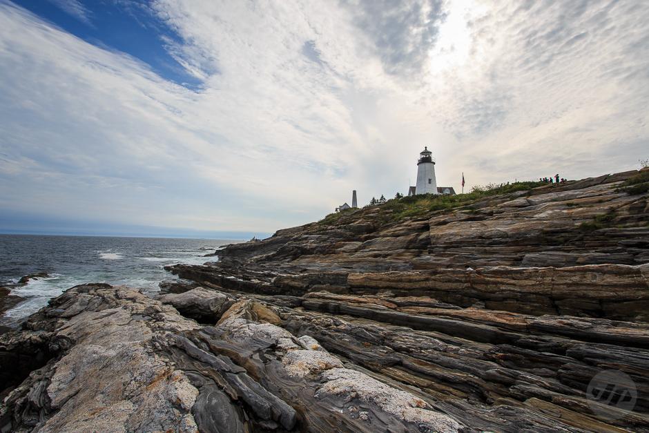 8.12.12-Maine.jpg