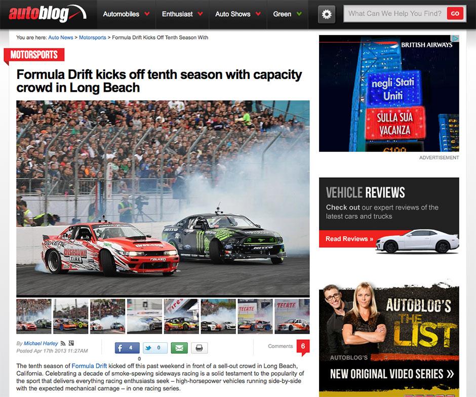 Autoblog-Formula-Drift-kicks-off-tenth-season-with-capacity-crowd-in-Long-Beach.jpg