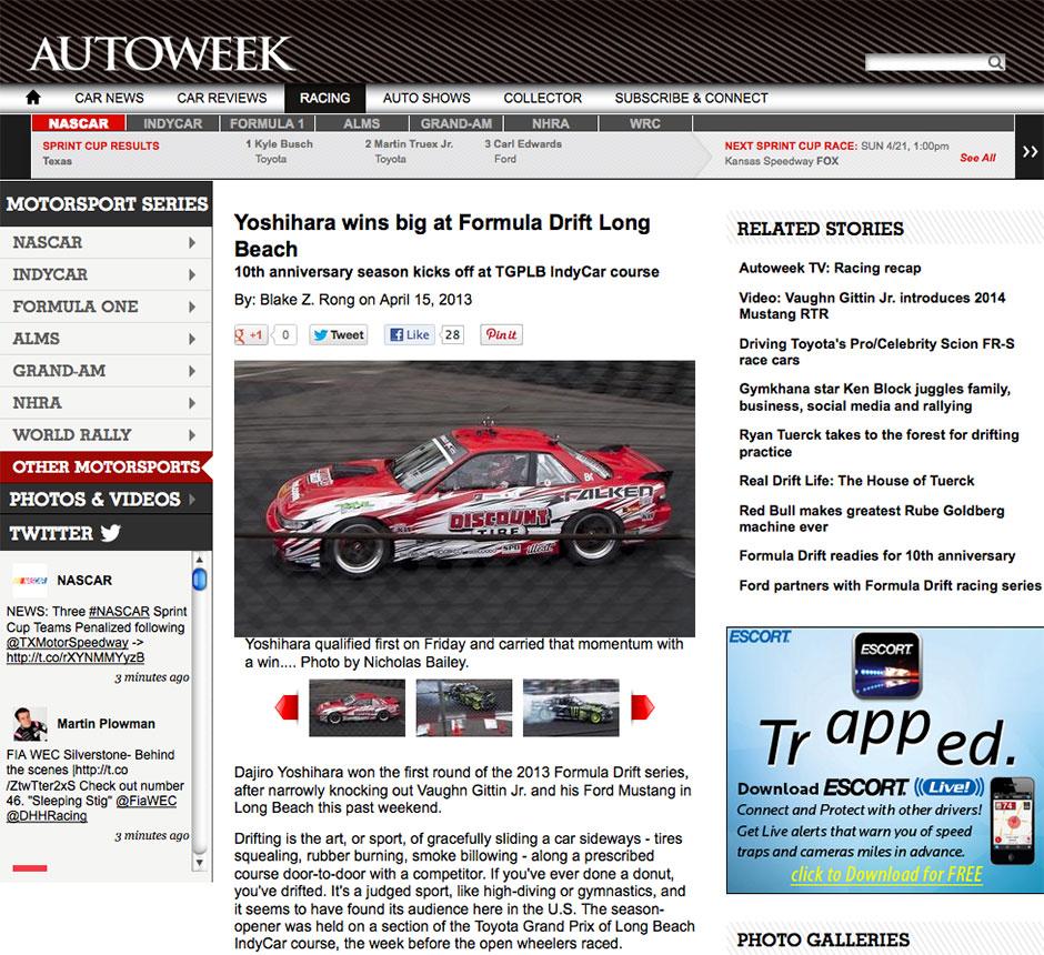 Autoweek-Yoshihara-wins-big-at-Formula-Drift-Long-Beach.jpg