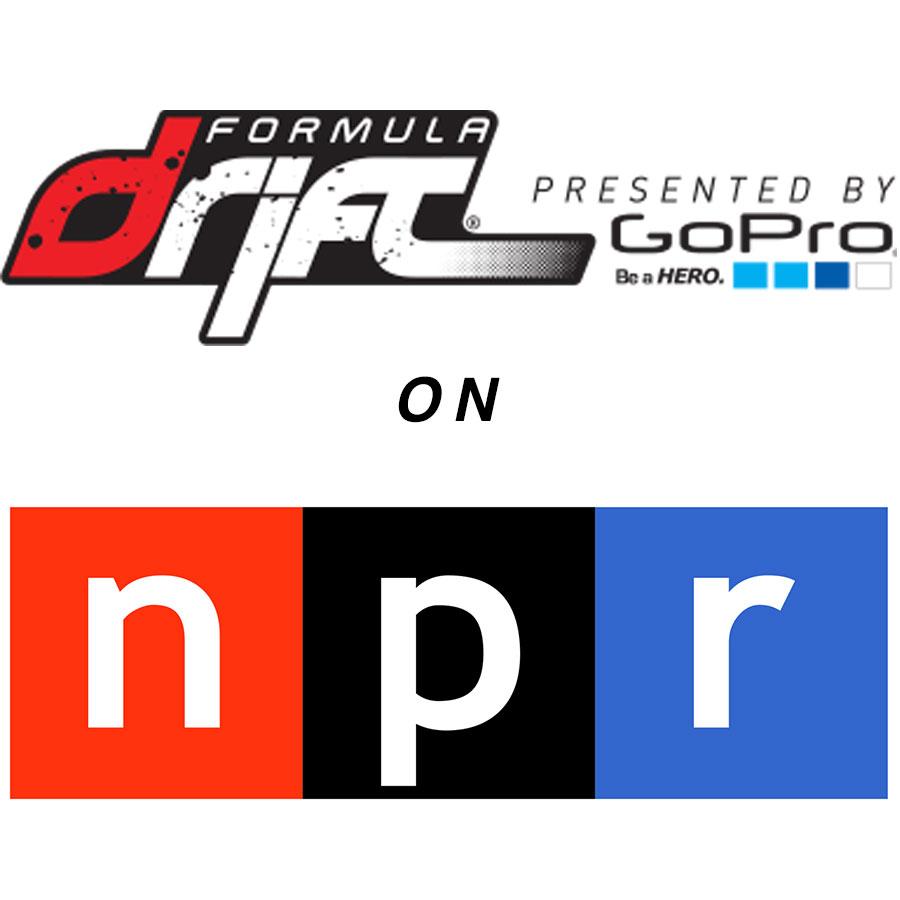 FD-NPR.jpg