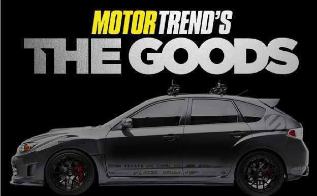 The-Goods_-April-Edition-Motor-Trend-3.jpg