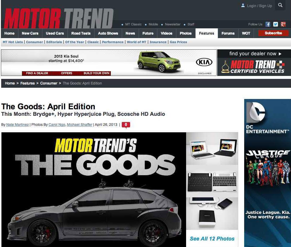 The-Goods_-April-Edition-Motor-Trend2.jpg