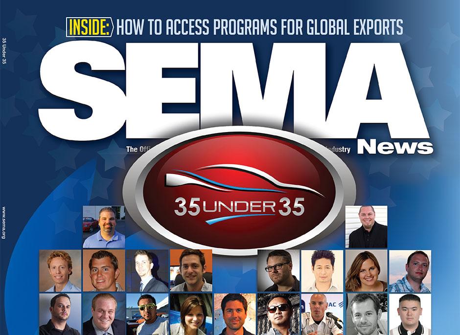 SemaNews-Cover-940-crop.jpg