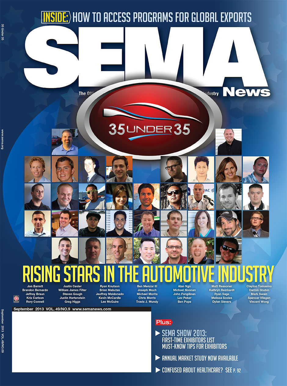 SemaNews1-940.jpg