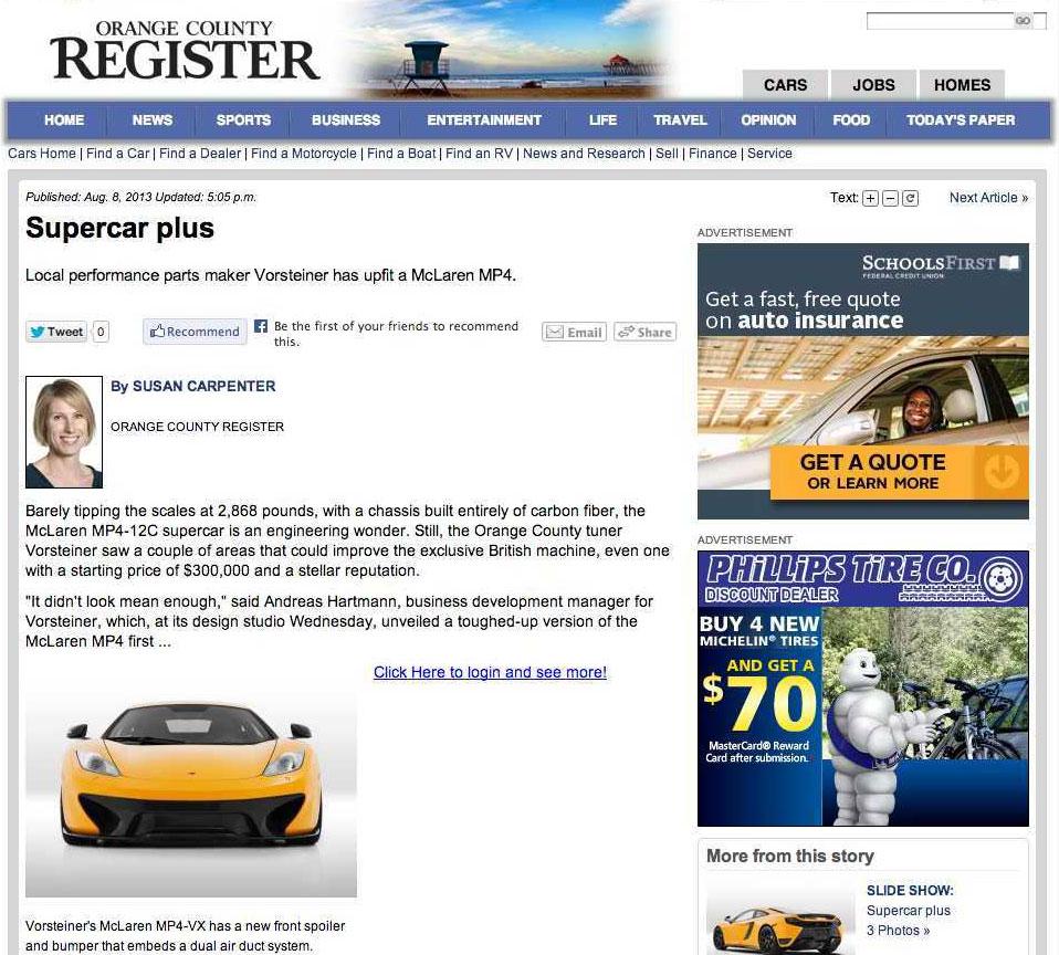 Supercar-plus-_-mp4-vorsteiner-mclaren-The-Orange-County-Register.jpg
