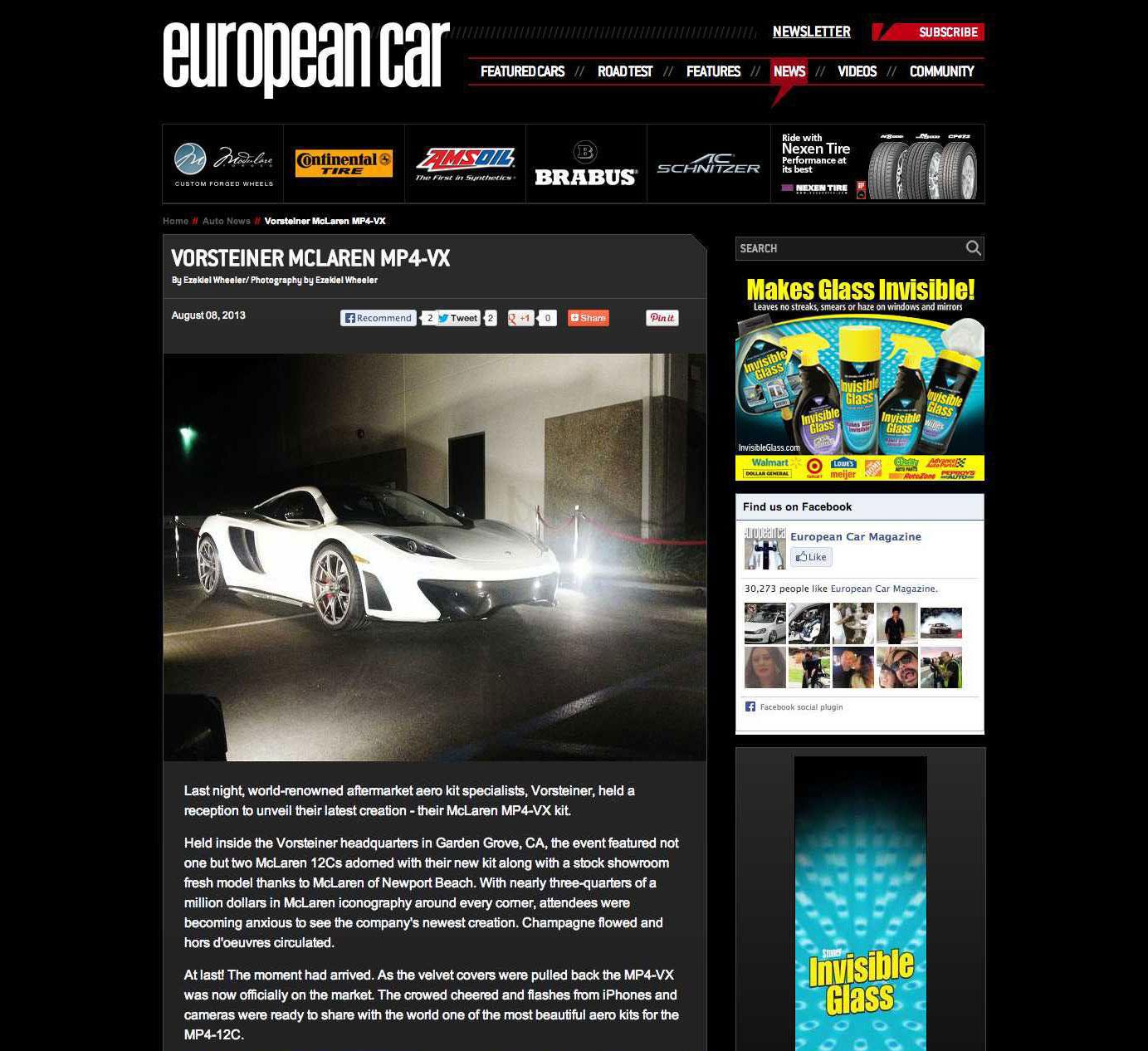 Vorsteiner-McLaren-MP4-VX-European-Car-Magazine.jpg